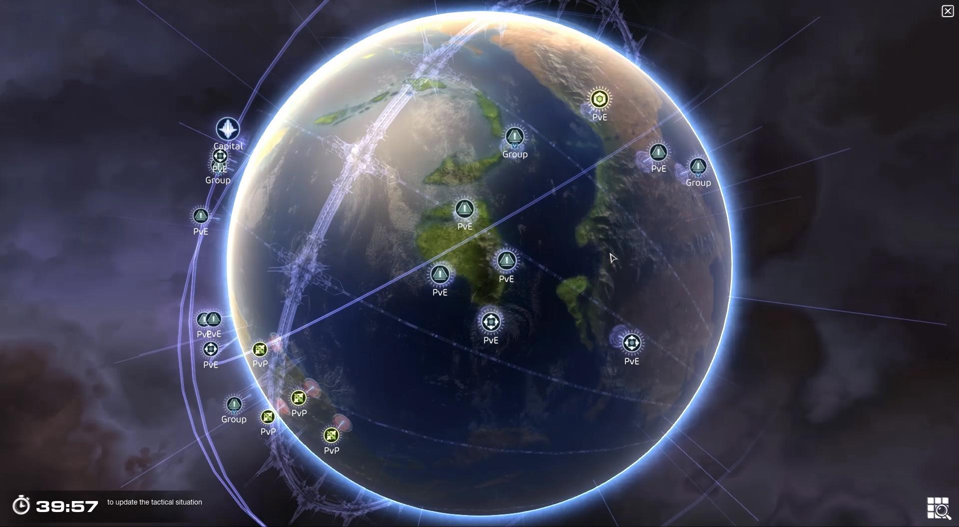Skyforge_Globe_Eng22.jpg